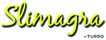 slimagra-logo-trans
