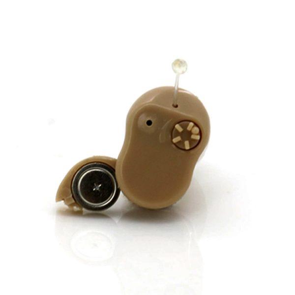 Hörapparat MQ637