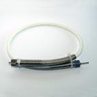 Kabel till Maniquick 1000 & 2000 (el)