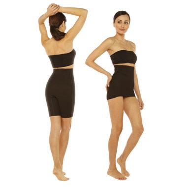 Anti celluliter byxor & bälte från Slimagra